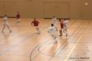 FussballReportCup2011_50
