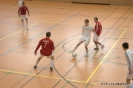 FussballReportCup2011_51