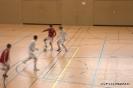 FussballReportCup2011_52