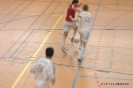FussballReportCup2011_59