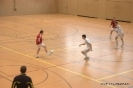 FussballReportCup2011_82