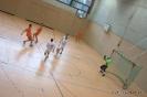 Fussball Report Cup_10