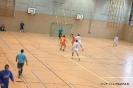 Fussball Report Cup_12