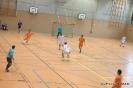 Fussball Report Cup_13
