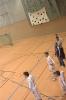 Fussball Report Cup_15