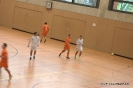 Fussball Report Cup_16
