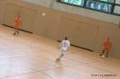 Fussball Report Cup_17