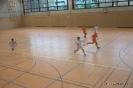 Fussball Report Cup_19