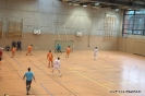 Fussball Report Cup_20