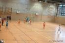 Fussball Report Cup_21