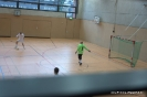 Fussball Report Cup_22