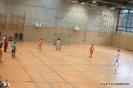 Fussball Report Cup_23