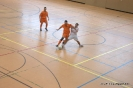 Fussball Report Cup_24