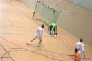 Fussball Report Cup_25