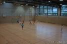 Fussball Report Cup_26