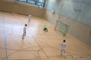 Fussball Report Cup_27