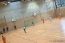 Fussball Report Cup_29