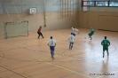 Fussball Report Cup_2