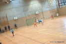 Fussball Report Cup_31