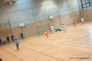Fussball Report Cup_32