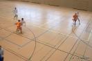Fussball Report Cup_34