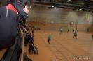 Fussball Report Cup_35