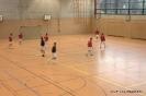 Fussball Report Cup_37