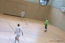 Fussball Report Cup_38