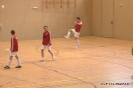 Fussball Report Cup_39
