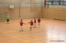 Fussball Report Cup_40