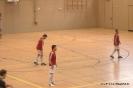 Fussball Report Cup_41