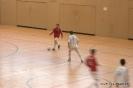 Fussball Report Cup_42