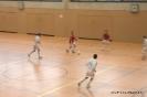Fussball Report Cup_43
