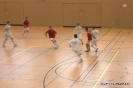 Fussball Report Cup_45