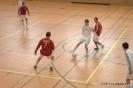 Fussball Report Cup_46