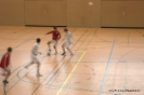 Fussball Report Cup_47