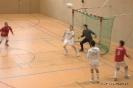 Fussball Report Cup_48