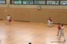 Fussball Report Cup_49