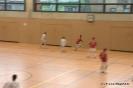 Fussball Report Cup_51