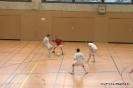 Fussball Report Cup_52