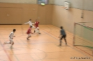 Fussball Report Cup_53
