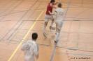 Fussball Report Cup_54