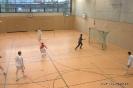Fussball Report Cup_56