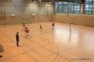 Fussball Report Cup_57