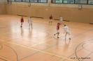 Fussball Report Cup_58