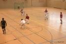 Fussball Report Cup_59