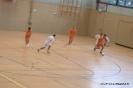 Fussball Report Cup_5