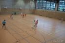 Fussball Report Cup_62