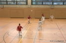 Fussball Report Cup_63