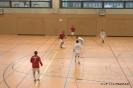 Fussball Report Cup_64